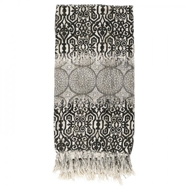 bersicht textilien kissen kissen plaids plaid ethno. Black Bedroom Furniture Sets. Home Design Ideas