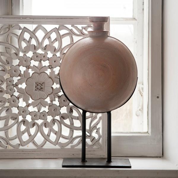 Wand mandala circle dekoration dekoration anderes for Dekoration wand