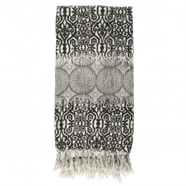 plaid ethno kissen plaids textilien kissen. Black Bedroom Furniture Sets. Home Design Ideas